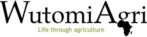WA-logo-life through agr