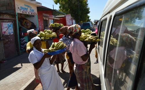 banandamer