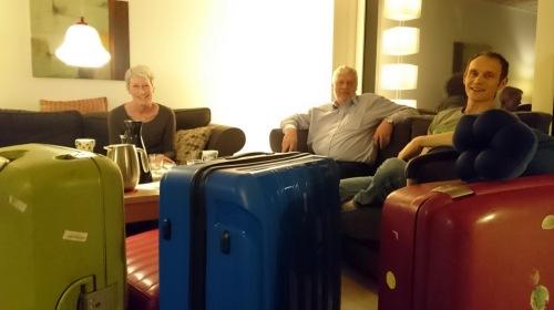 kufferterne-pakket